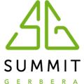 Summit Gerbera Logo